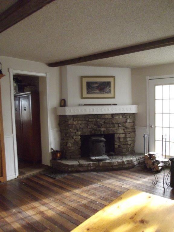Fireplace-008
