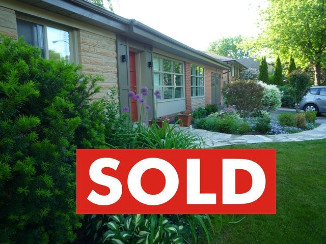 TORONTO FOR SALE BY OWNER