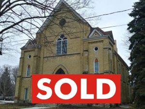 sold for sale by owner ontario