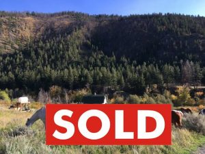 SOLD FOR SALE BY OWNER BC FSBO