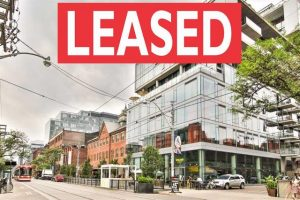 FOR LEASE BY OWNER