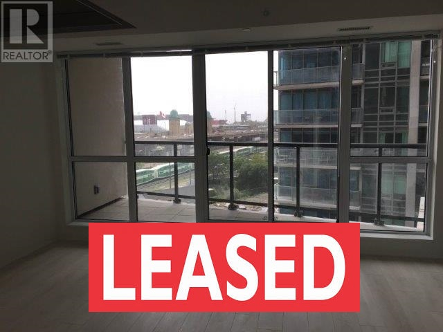 FOR LEASE BY OWNER ON MLS