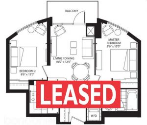 FOR LEASE SALE BY OWNER