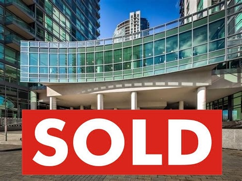 FOR SALE BY OWNER CONDO TORONTO